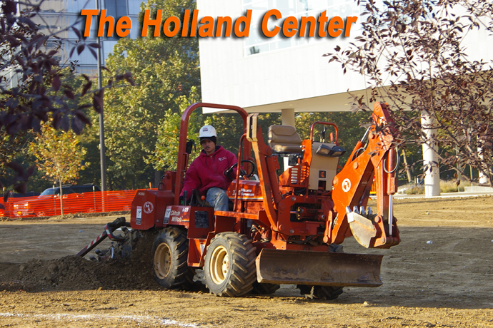 Holland_Center