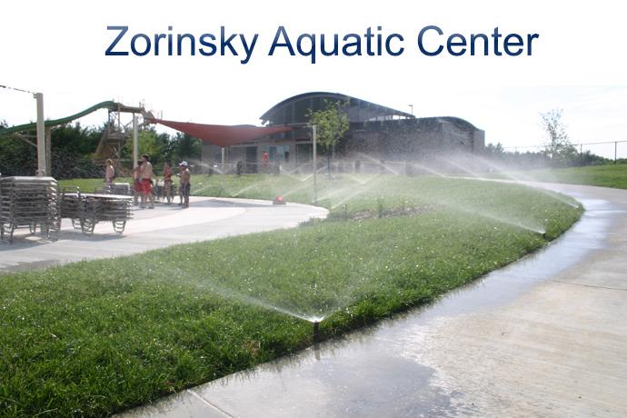 zorinsky_aquatic